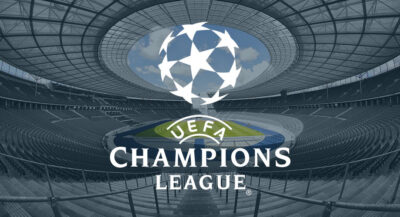 champions league odds tip